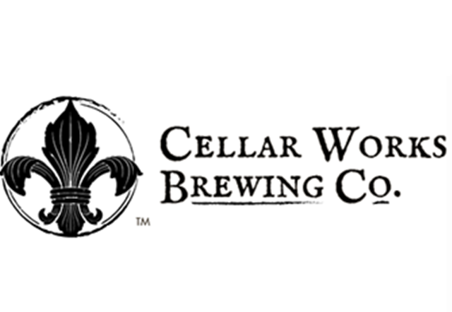 Cellar Works Brewing Company