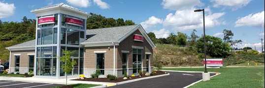 Natrona Heights office image