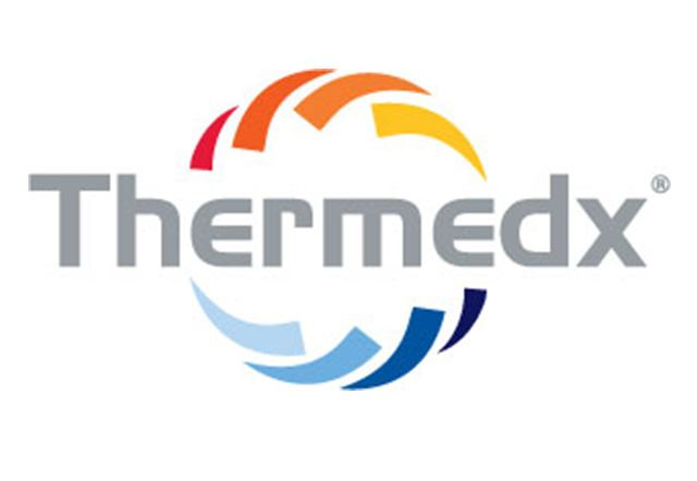 Thermedx Logo