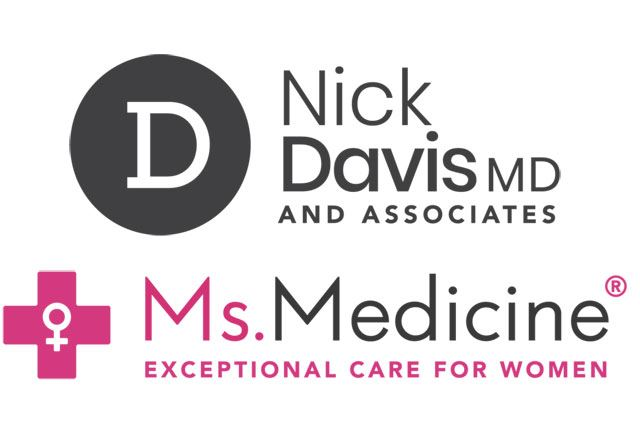 Nick Davis MD and Associates